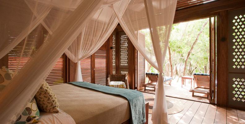Indian Ocean Lodge 8