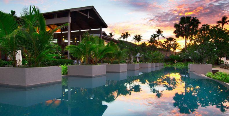 Kempinski Seychelles 1