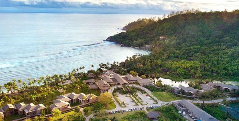 Kempinski Seychelles 2