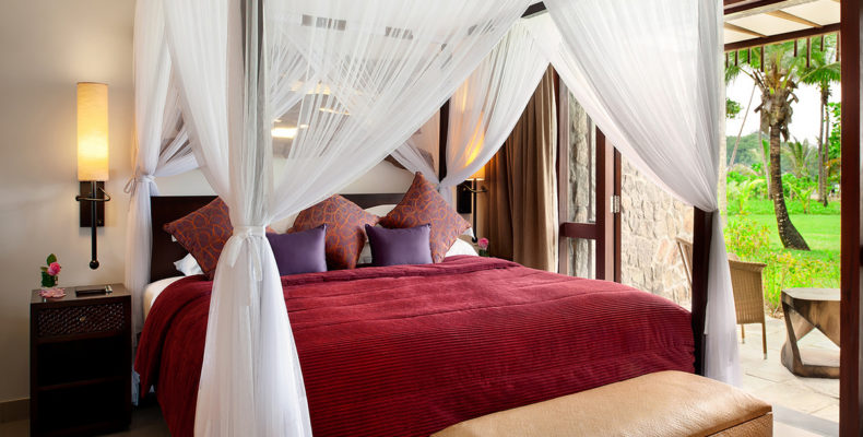 Kempinski Seychelles 3
