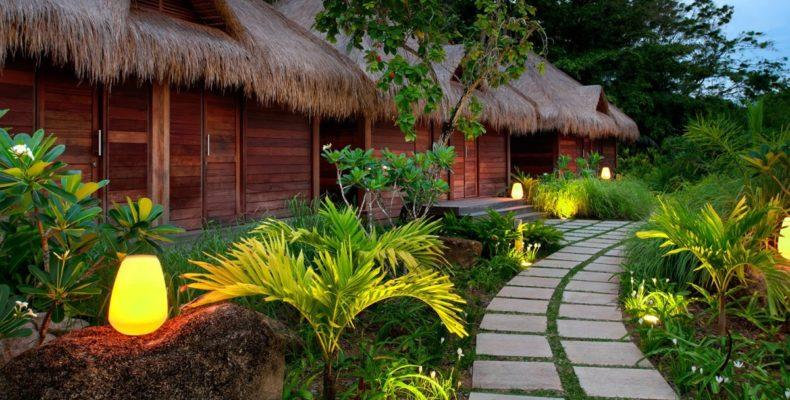 Kempinski Seychelles 5