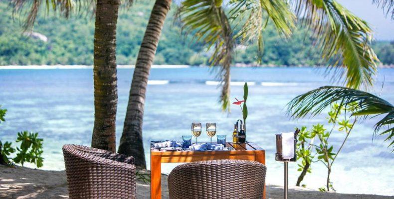 Kempinski Seychelles 7