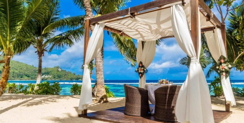 Kempinski Seychelles Resort 7