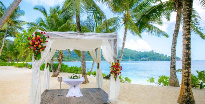 Kempinski Seychelles Resort 8