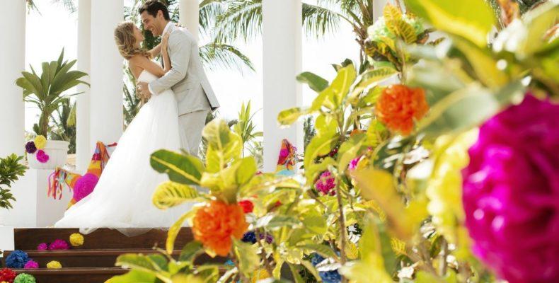 Maia Luxury Resort 11