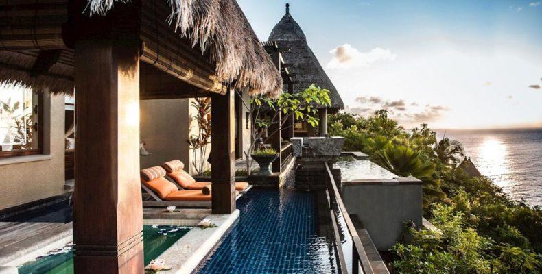 Maia Luxury Resort 2