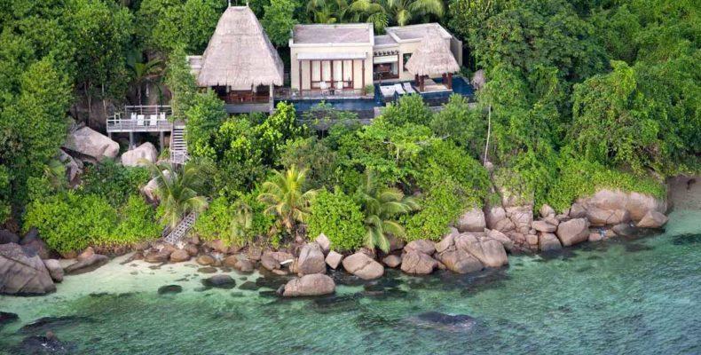 Maia Luxury Resort 4