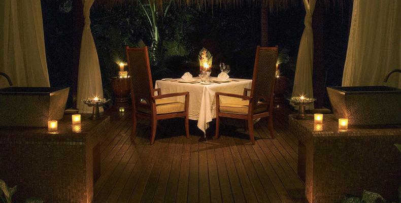 Maia Luxury Resort 9
