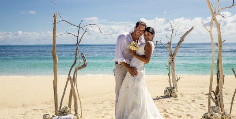 wedding-seychelles-beach-1