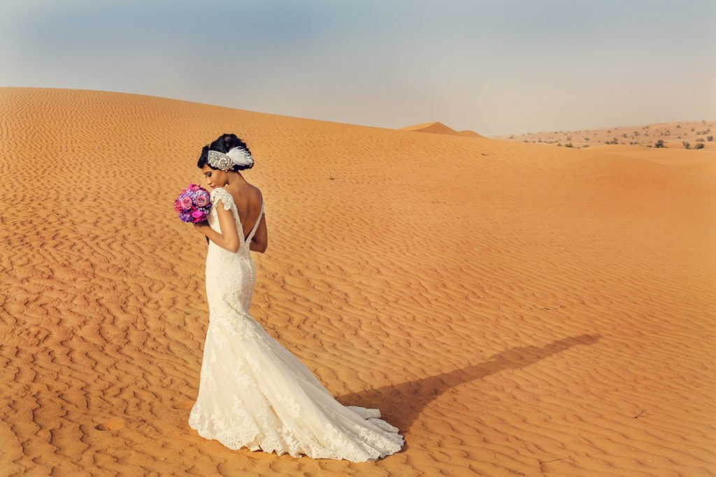 Фотографы махачкалы свадьба могут
