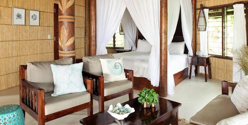 Matangi Island Resort 2