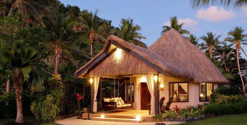 Matangi Island Resort 4