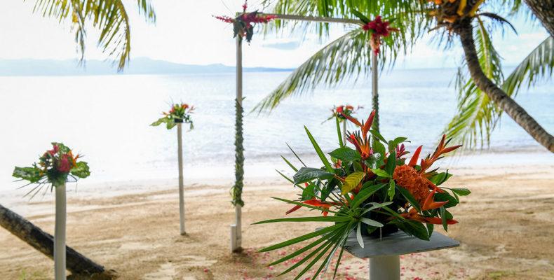 Matangi Island Resort 7