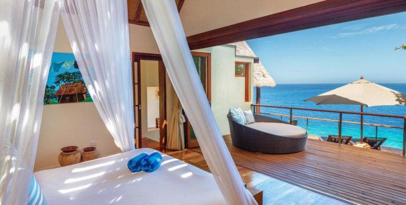 Royal Davui Island Resort 2
