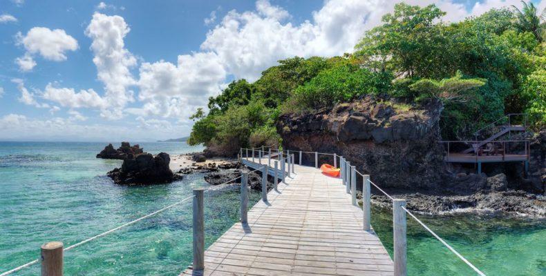 Royal Davui Island Resort 5