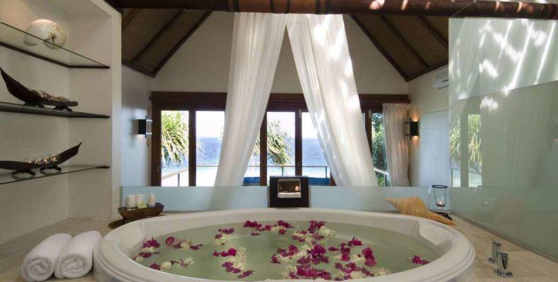 Royal Davui Island Resort 7