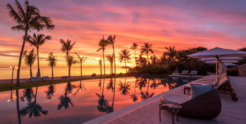 Six Senses Fiji 6