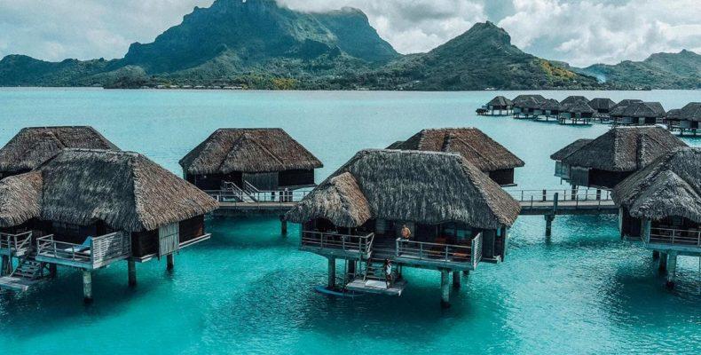 Six Senses Fiji 8