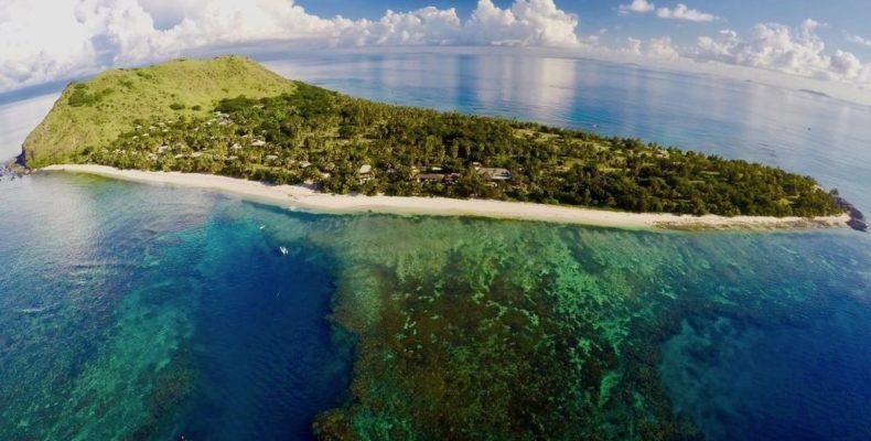 Vomo Island Resort 2