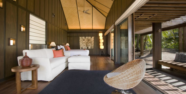 Vomo Island Resort 5