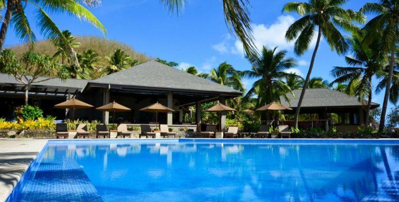 Yasawa Island Resort 1