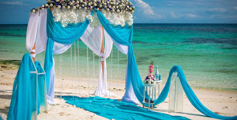 Свадьба на Филиппинах 7