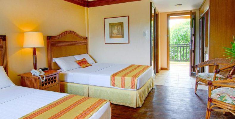 Boracay Tropics Resort 3