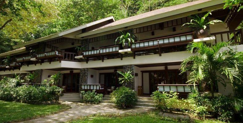 EL Nido Resorts Lagen Island 6