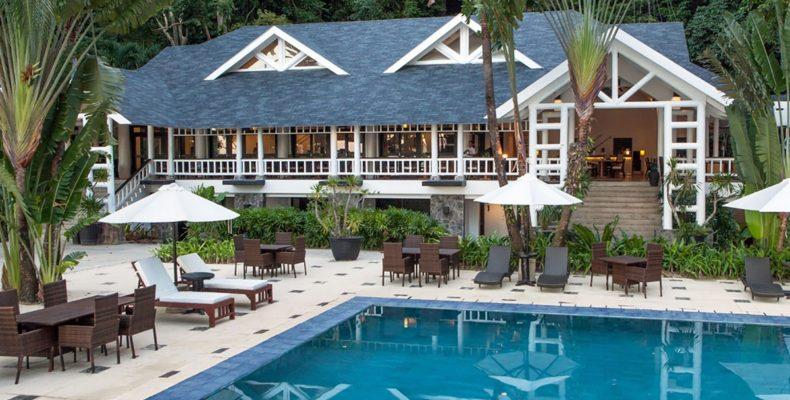 EL Nido Resorts Lagen Island 8