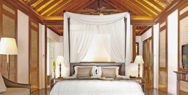 EL Nido Resorts Pangulasian Island 6