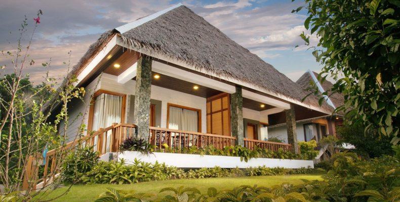 Mithi Resort and SPA 2