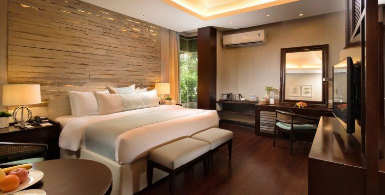 Mithi Resort and SPA 3