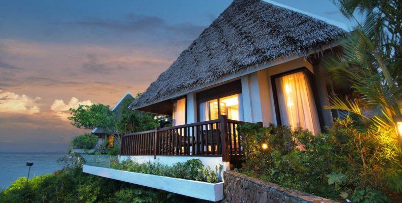 Mithi Resort and SPA 5