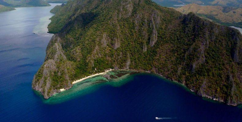 Sangat Island Dive Resort 4