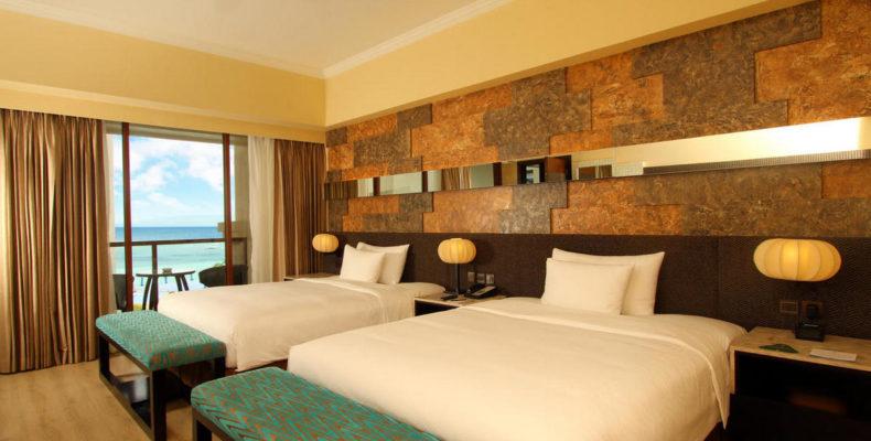 The Bellevue Resort 2