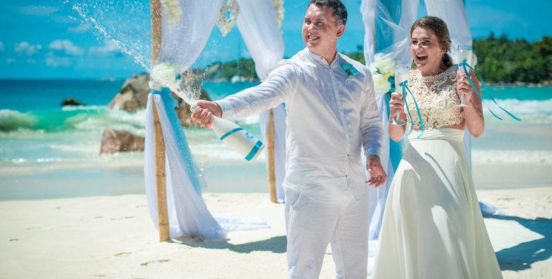 Свадьба на Себу 10
