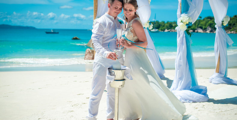 Свадьба на Себу 11