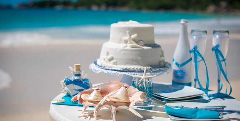 Свадьба на Себу 13