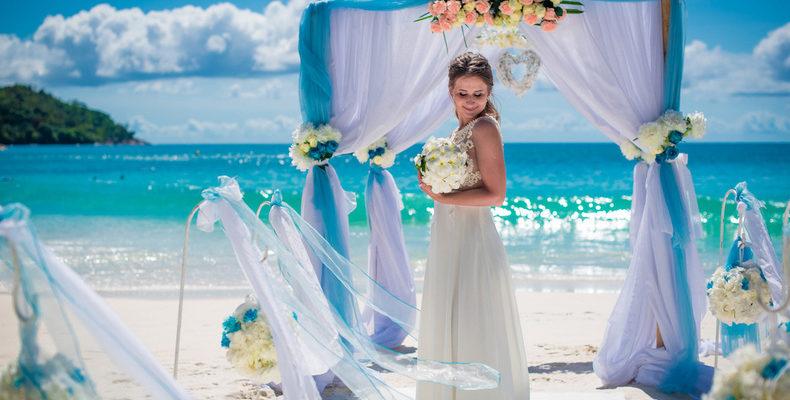 Свадьба на Себу 14