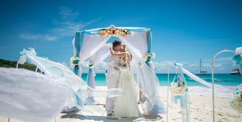 Свадьба на Себу 5