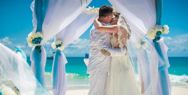 Свадьба на Себу 6
