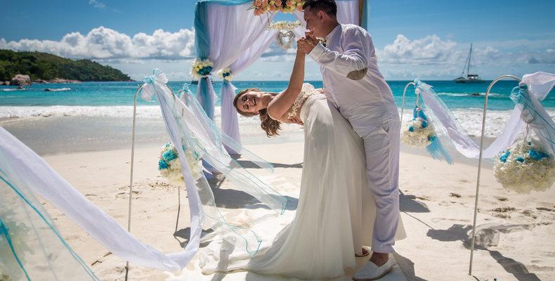 Свадьба на Себу 8