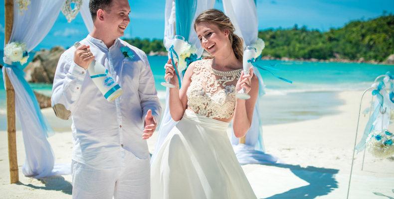 Свадьба на Себу 9