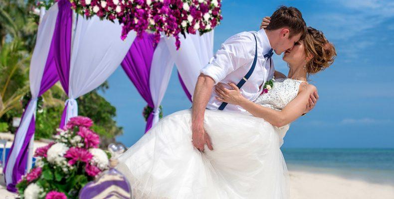 Свадьба на мальдивах 23
