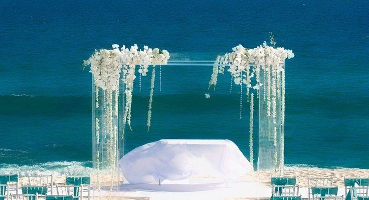 Свадьб на Самуи 9