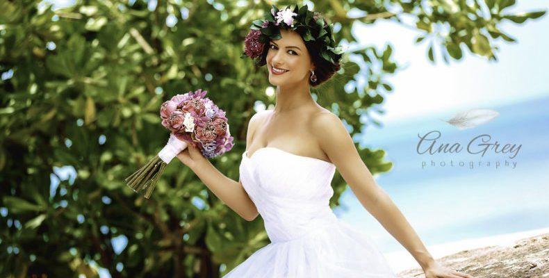 Свадьб на Самуи 2