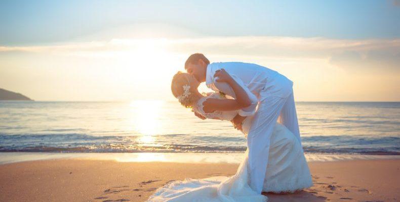 Свадьб на Самуи 3