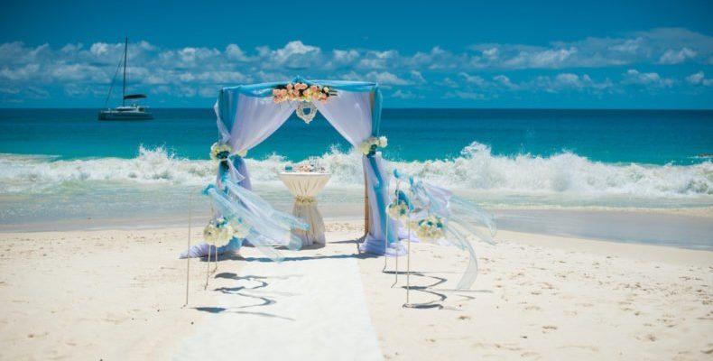 Свадьба на Себу 1