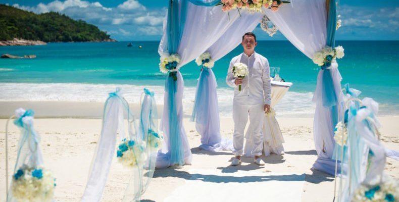 Свадьба на Себу 2