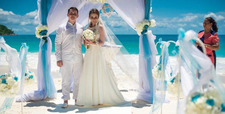 Свадьба на Себу 3